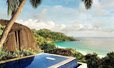 Luxury Safari - Into Seychelles Top Honeymoon & Romance Destinations