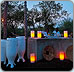 The Royal Safari Treatment at Singita