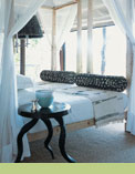 Singita Bolders Lodge